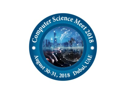 Computer Science Meet 2018